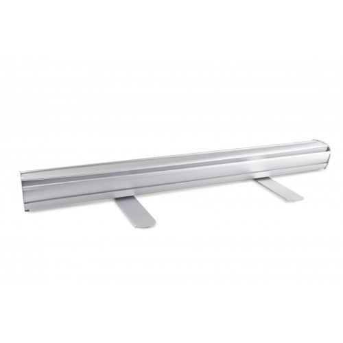 Rollup Standard Plus